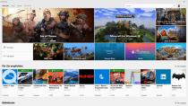 Microsoft Store: Flut an App-Updates hat eine ganz triviale Ursache