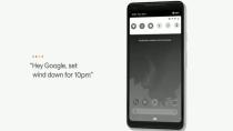 Android P: Google will Smartphone-Abhängigen das Leben verbessern