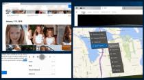 Windows 10: Microsoft gibt Ausblick auf Fluent-Design-Pläne für 2018