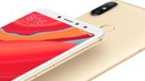 Xiaomi Redmi S2: 18:9-Smartphone der Mittelklasse - kommt auch in EU