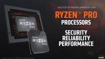 AMD bringt Intel zunehmend in Erklärungsnot - Boom geht immer weiter