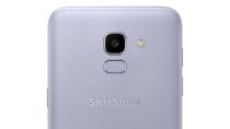 Mit Infinity Displays: Samsung stellt Galaxy J6 und J8 offiziell vor