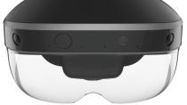 Google plant eigenständiges Augmented-Reality-Headset à la HoloLens