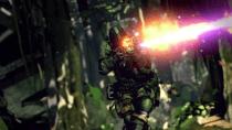 "Call of Duty: Black Ops kehrt mit ""Cold War"" zu den Wurzeln zurück"