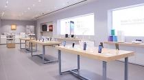 Xiaomi startet am 26.5. Flash-Sale zur Eröffnung des Wiener Stores