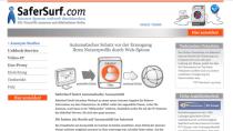 Verbraucherzentrale siegt: Gericht stoppt VPN-Abofalle von Safersurf