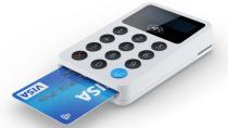 Online-Riese Paypal schluckt iZettle, zahlt 2,2 Milliarden Dollar
