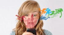 Sicher ist anders: Spionage-Dienst Teensafe verrät Apple IDs im Klartext