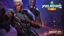 Peinliche Panne: Paladins wirbt mit Inhalt des Konkurrenten Overwatch