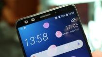 Nicht mal mehr Zuckungen: HTC sackt auf 15-Jahres-Tief ab