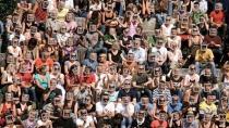 Amazons Gesichtserkennung identifiziert 28 Politiker als Kriminelle
