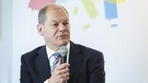 So schlimm ist es: Sogar Finanzminister will Mrd. in Breitband stecken