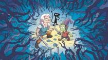 Simpsons- und Futurama-Schöpfer Groening: 'Netflix hat alles verändert'
