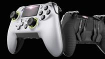 Scuf Vantage: Hochleistungs-Controller für die Playstation 4 vorgestellt