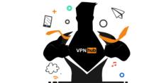 Pornhub mit neuem Dienst auf Abwegen: Mit VPNhub anonym surfen