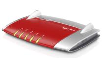 FritzOS 7.14-Update: Weitere FritzBox bekommt neue Firmware