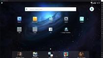 NoxPlayer - Schneller Android-Emulator für Windows
