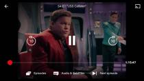 Netflix veröffentlicht neue mobile App mit zahlreichen Neuerungen