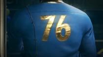 Fallout 76 bei 200 FPS: Patch löst 10 Jahre altes Problem mit der Engine