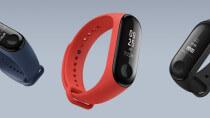 Mi Band 3: Xiaomi legt das beliebteste Wearable der Welt neu auf