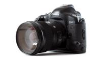 Ende einer Ära: Canon hat seine letzte analoge Kamera verkauft