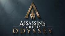 """Spiele als Dienst: Ubisoft will künftig """"unendliche"""" Games erschaffen"""