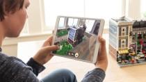 ARKit 2: Apple stellt beeindruckende AR-Anwendungen für iOS 12 vor