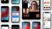 iOS 12-Verteilung ist gestartet: Das ist alles neu, so bekommt ihr es jetzt
