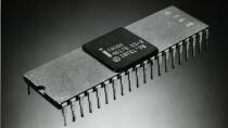 Der 8086 hat Geburtstag - Intel verschenkt moderne High End-CPUs