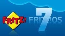 Vodafone: FritzOS 7.01-Verteilung für 6490 Cable läuft auf vollen Touren