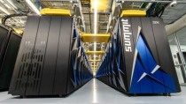 Top-Supercomputer deklassiert: Die USA haben wieder den Schnellsten