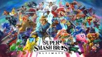 Nintendo hat ein Problem: Super Smash Bros. vorab ins Netz gelangt