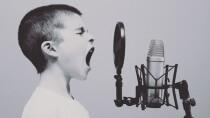 Google schafft die Voice-Funktion in seiner Suchmaschine jetzt ab