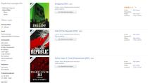 Amazon Prime ist voller dubioser Verschwörungstheorie-Videos