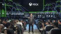 Microsofts Gaming-Abteilung glänzt schon vor dem Weihnachtsgeschäft