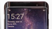 Find X: OPPO startet mit Top-Smartphone inkl. Kamera-Slider in Europa