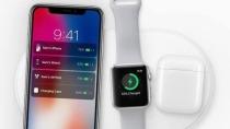 Kabellose Zukunft: Designertraum iPhone ohne Ports könnte wahr sein