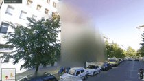 "Google-Kamera-Autos sind zurück, Street View bleibt aber ""kaputt"""