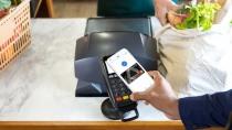 Google wird (fast) zur Bank: Internetkonzern will Girokonten anbieten