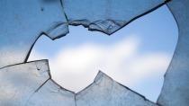 Windows 10: Einstellungs-Verknüpfung reißt Security-Leck ins System