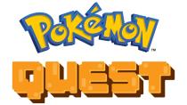 Pokémon Quest: Switch-Hit ab heute auch für iOS und Android