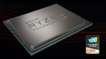 AMD Ryzen Threadripper, 2. Generation: Neue Kerne-Monster vorgestellt