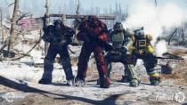 Fallout 76 Beta: Alle Infos zu Download-Größe, Preload und Invite-Keys