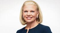 Die kurios bis absurden Regeln bei IBM, wenn die Chefin vorbeikommt