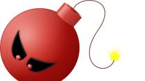 Nur Microsoft-Browser sind immun gegen aktuelle Download-Bomben