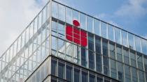 Sparkasse startet Echtzeit-Überweisungen: Alle Fragen und Antworten