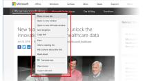 Schattige Zeiten: Windows 10 Update bringt neue optische Anpassung