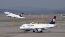 Fluggastdaten: System des BKA löst zu 99,7 Prozent Fehlalarme aus