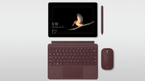 Surface Pro 7 mit Intel 'Ice Lake' & neues Surface Go mit Core m3-CPU?