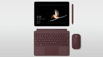 Kleiner & günstiger: Das Surface Go ist ab sofort bestellbar
